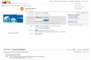 eBay licence KNX ETS3 Pro